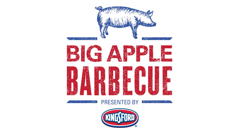 Big Apple BBQ