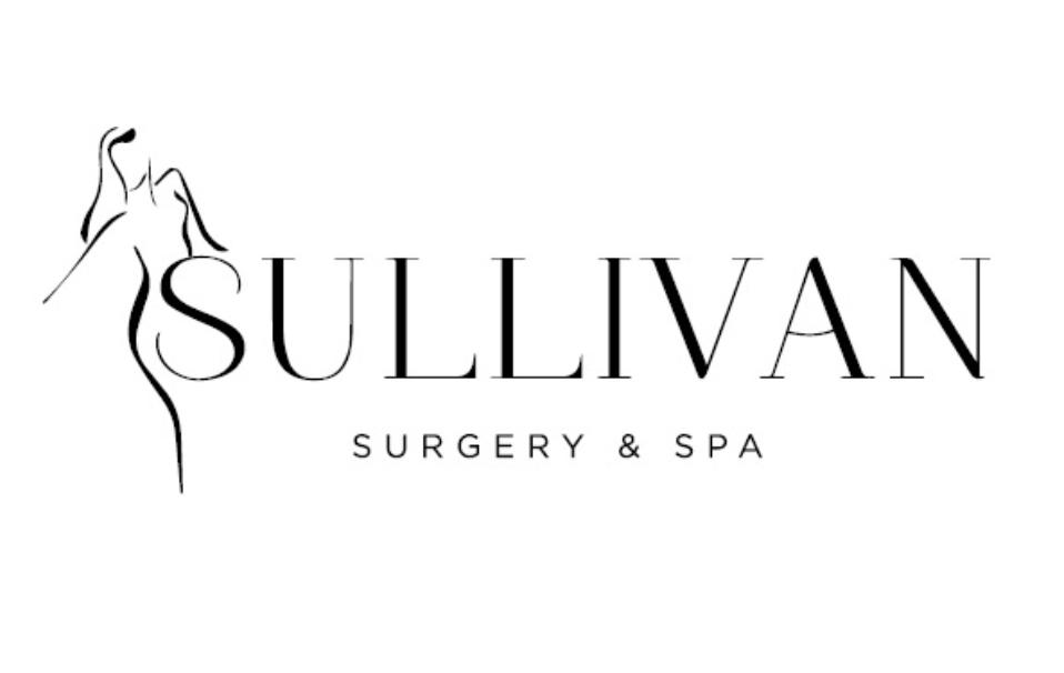 Sullivan Surgery