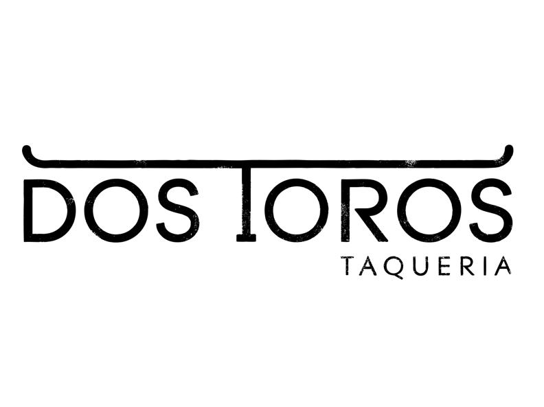 Dos Toros