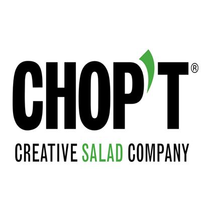 Chopt Salads