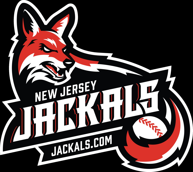 NJ Jackals